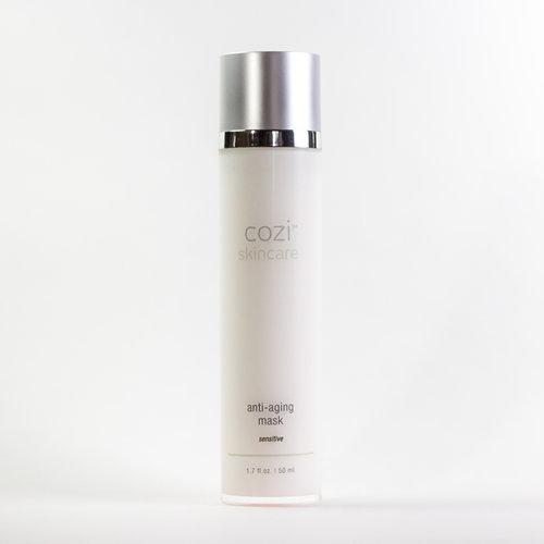 CoZi Skincare Anti-Aging Mask