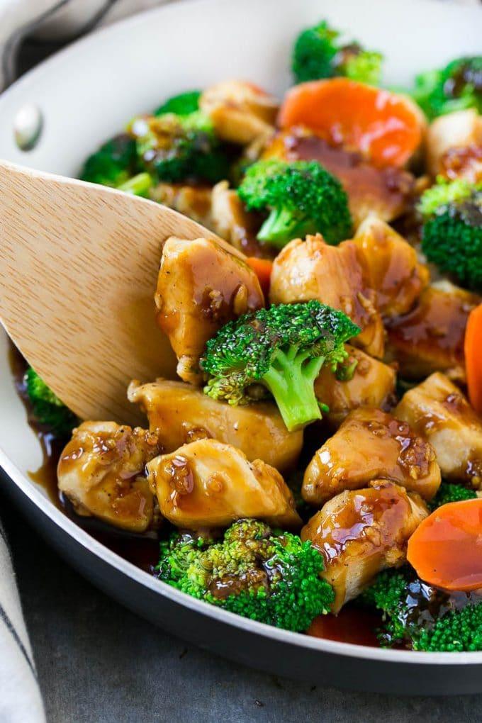 honey-garlic-chicken-3.jpg