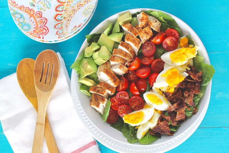 Cobb-Salad-Recipe-740.jpg