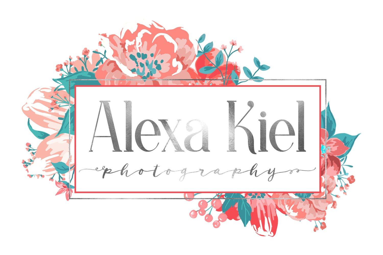 Newborn Photographer Colorado Springs | Alexa Kiel Photography
