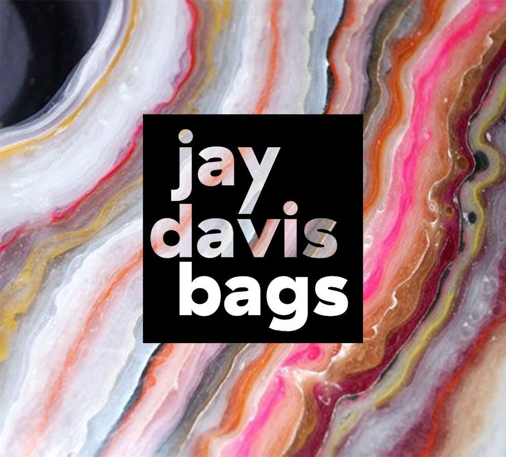 Jay Davis Bags