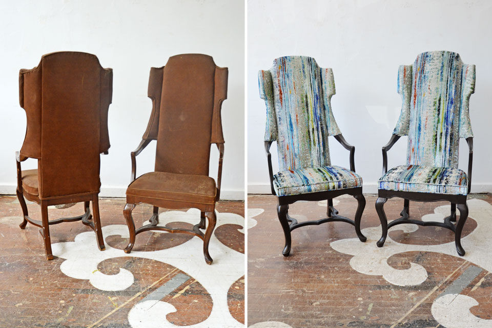 full_Chairloom-BA-Brushstroke-Velvet-Pair.jpg