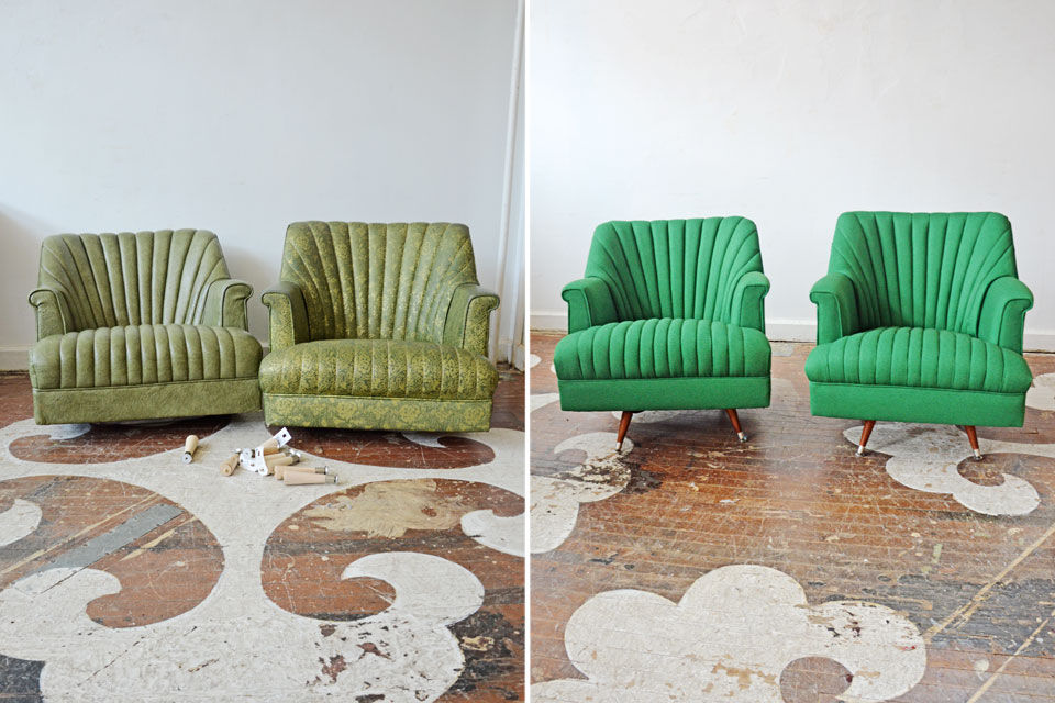 full_Chairloom-Green-Mahram-Swivel-Pair.jpg