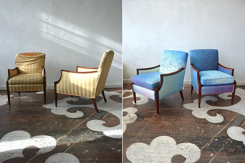 full_FV_armchairs_B_A.jpg
