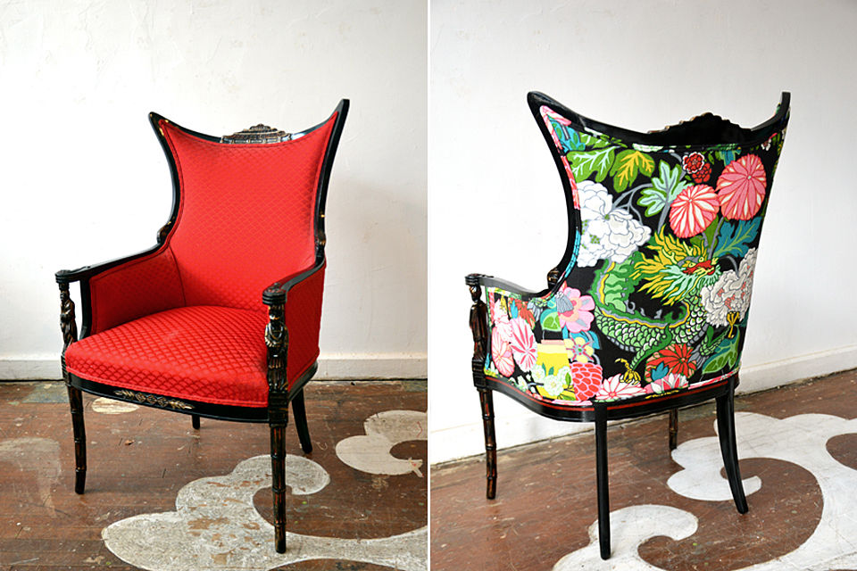 full_asian_arm_chair_before-after.jpg