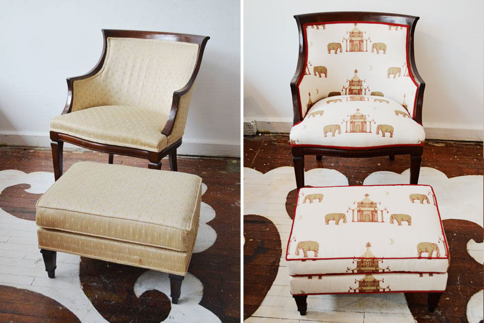 full_Chairloom_BA_KatieRidder_Elephants.jpg