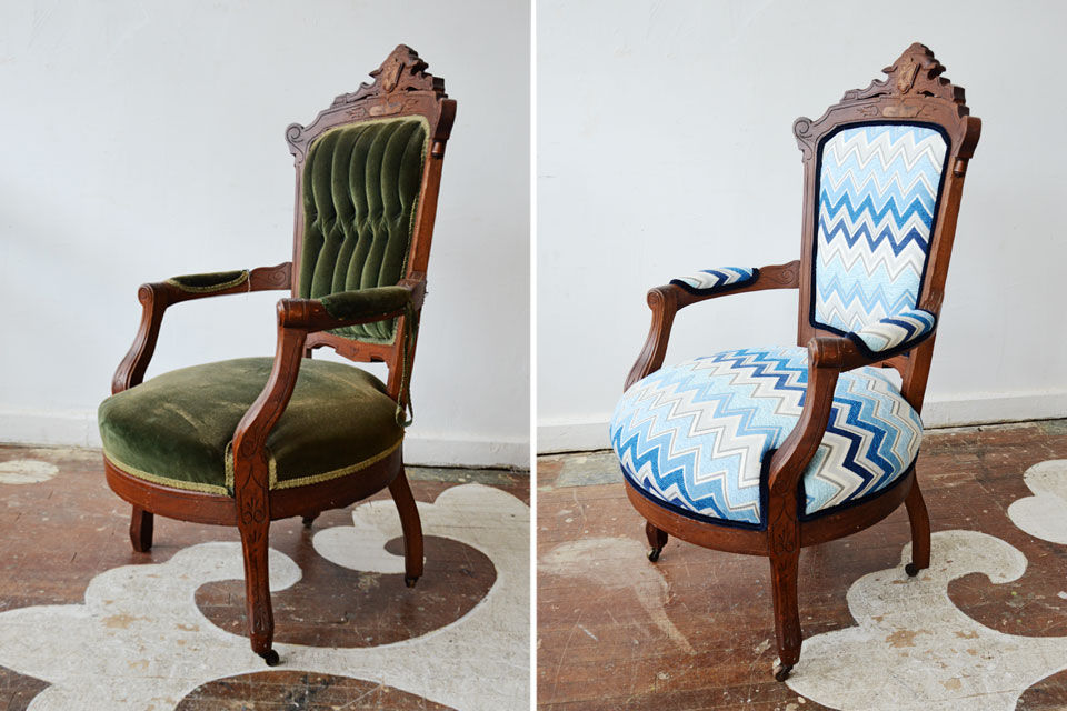full_Chairloom_BA-ZM-Eastlake-Chair.jpg