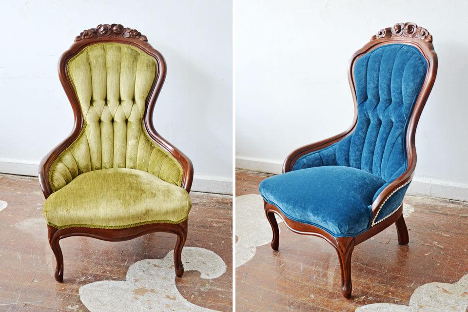 full_Chairloom-BA-Blue-Victorian-SC.jpg