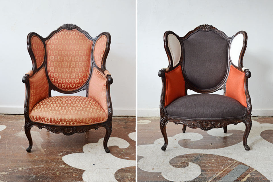 full_Chairloom_BA-Colorblock-Antique.jpg