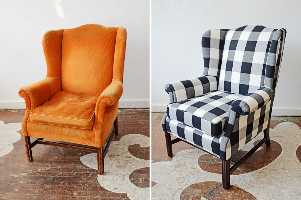 full_Chairloom-Gingham-Wingback.jpg