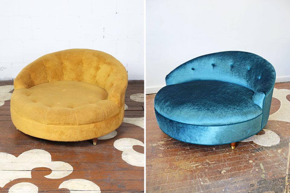 full_Chairloom-BA-MF-Pearsall-Round-Lounge.jpg