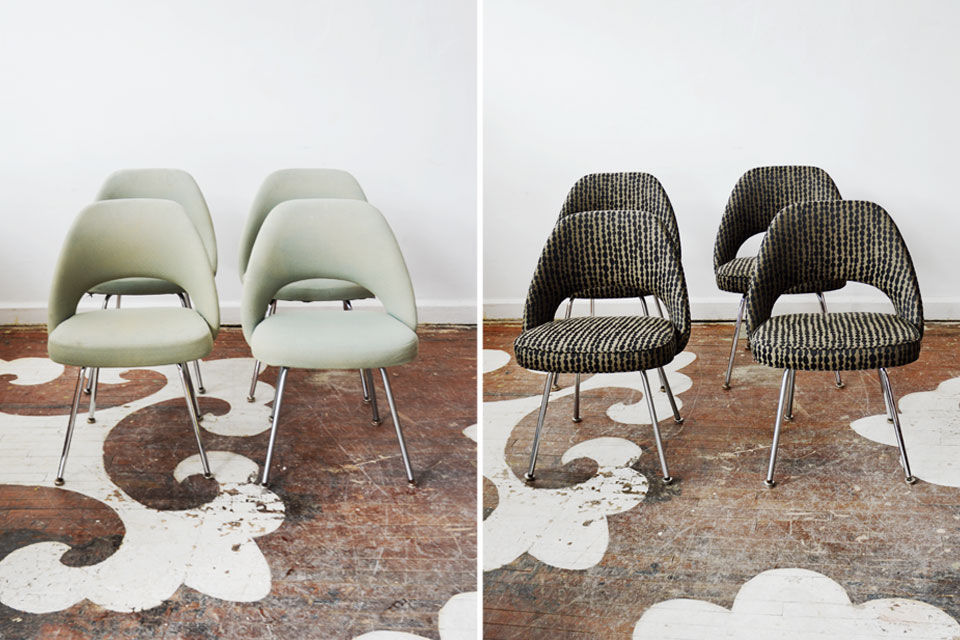 full_Chairloom_BA_HCfSH_Hilo_Saarinen.jpg