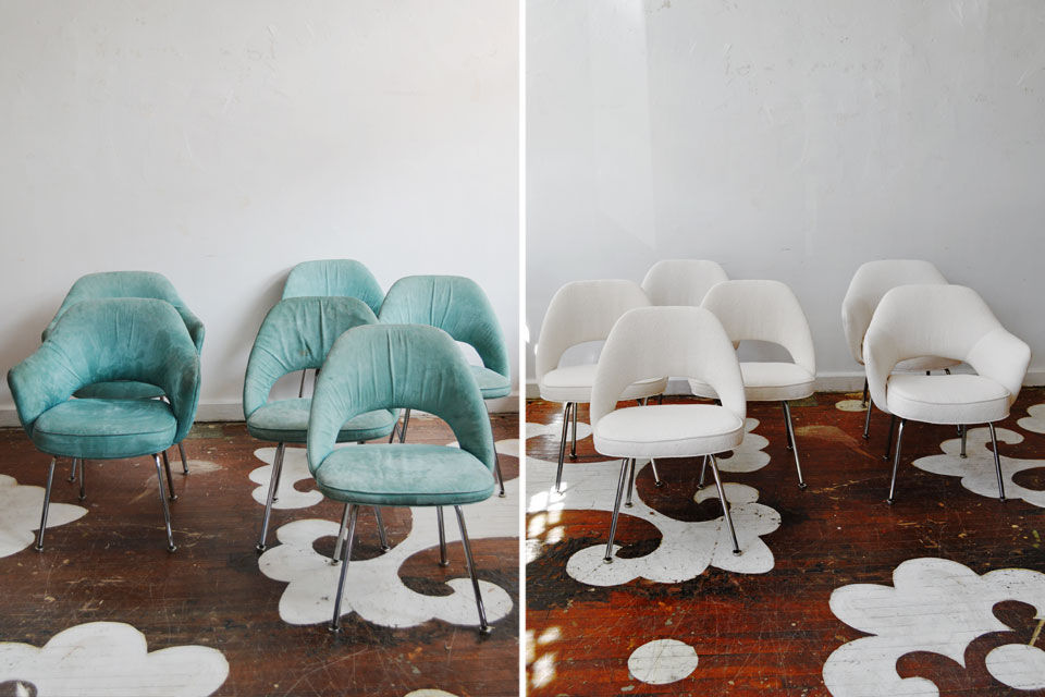 full_Chairloom_BA_6Saarinen_DiningChairs.jpg