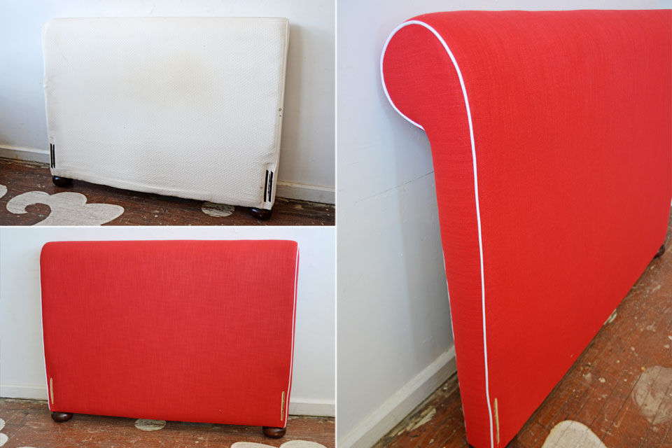 full_Chairloom_Client-Red-Headboard.jpg