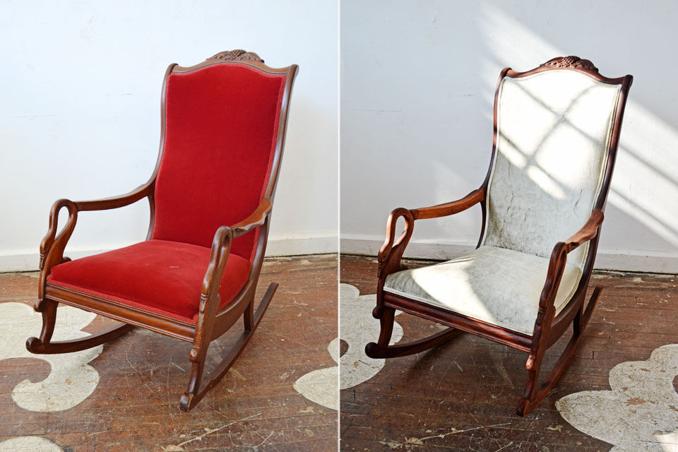 full_Chairloom_AntiqueRocker-Silver.jpg