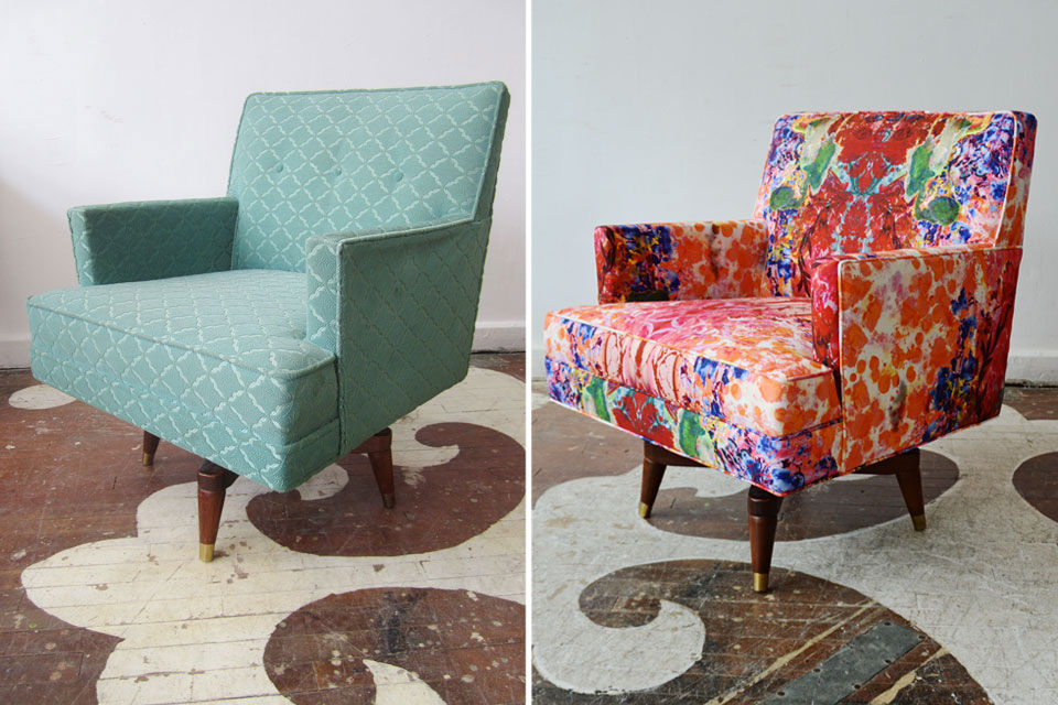 full_Chairloom_BA-TBeasties-Rocker.jpg