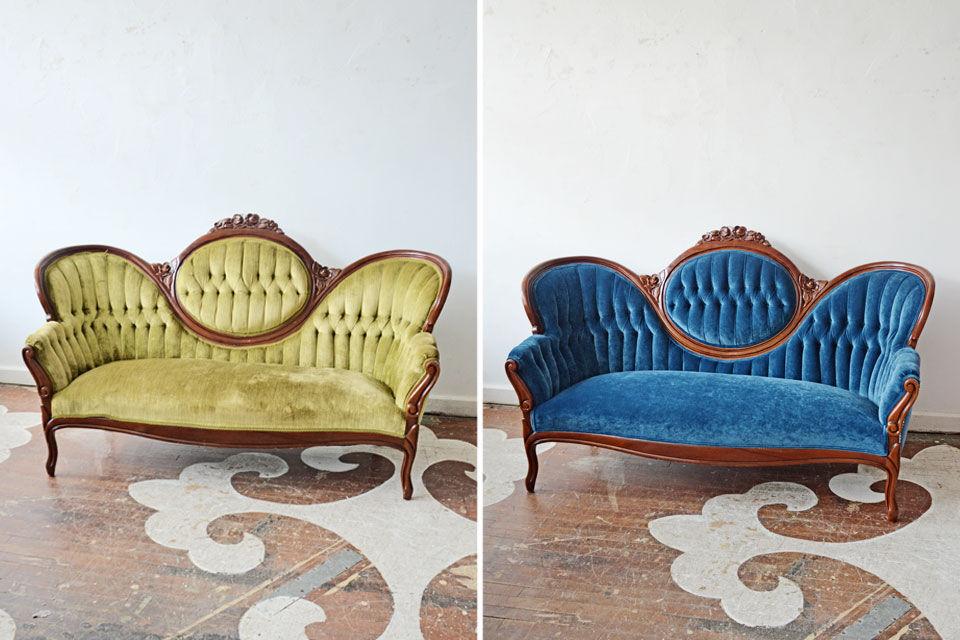 full_Chairloom-BA-Blue-Victorian-Settee.jpg