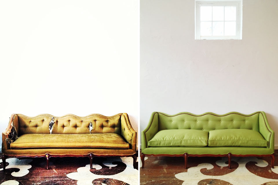 full_Chairloom_BA_Scalloped_Green_Sofa.jpg