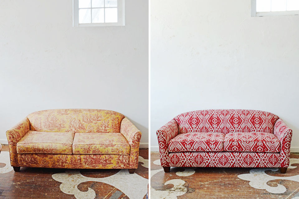 full_Chairloom-BA-Vervain-Sofa.jpg