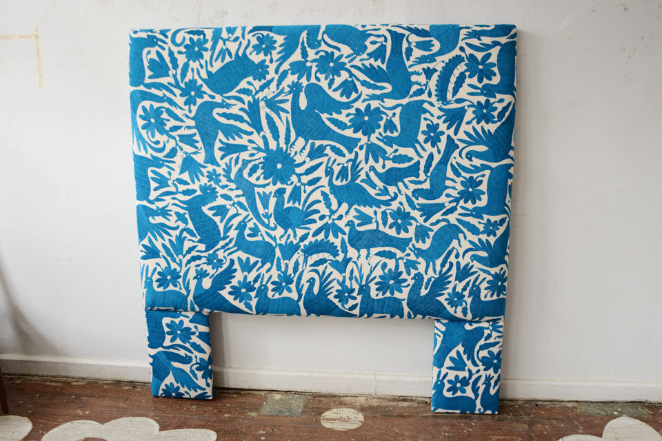 full_Chairloom_Otomi-Headboard-Peacock.jpg