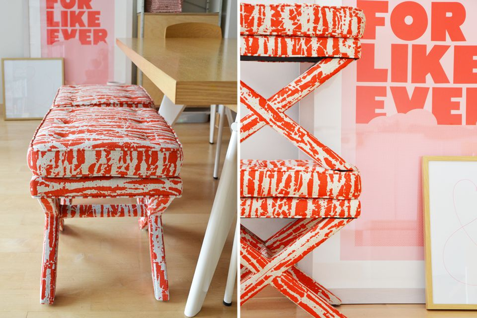 full_Chairloom_CoLab_Xbench_Pair.jpg