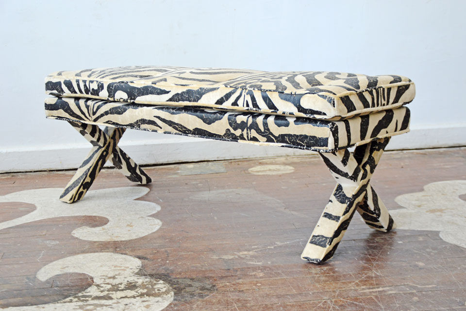 full_Chairloom-Zebra-X-Bench.jpg