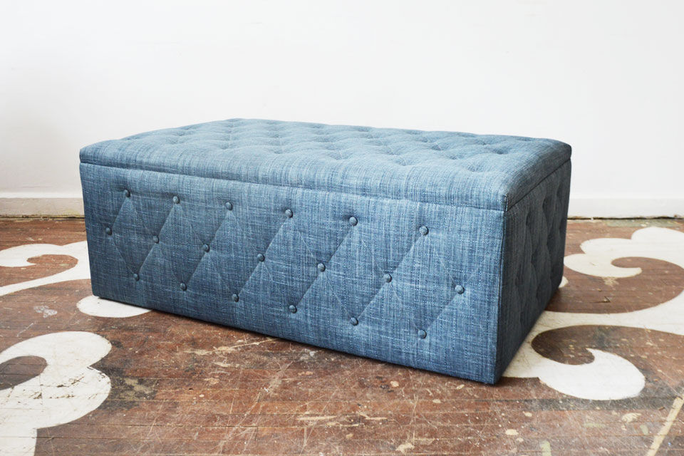 full_Chairloom_CoLab-Tufted-Oversized-Ottoman.jpg