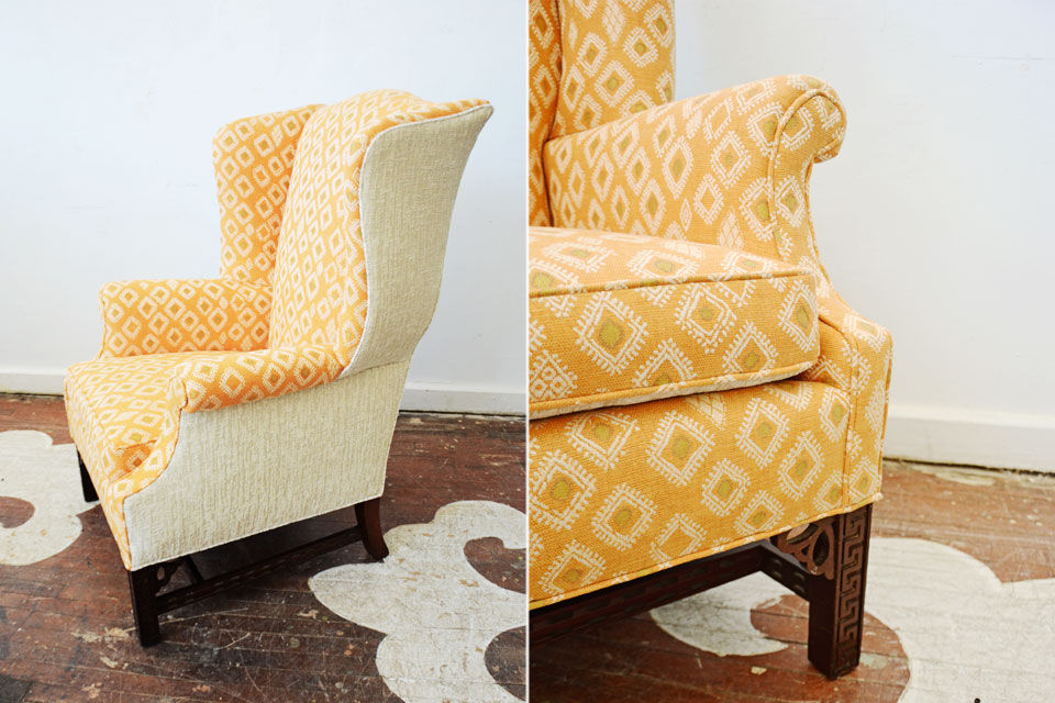 full_Chairloom_2Textile-Wingback.jpg