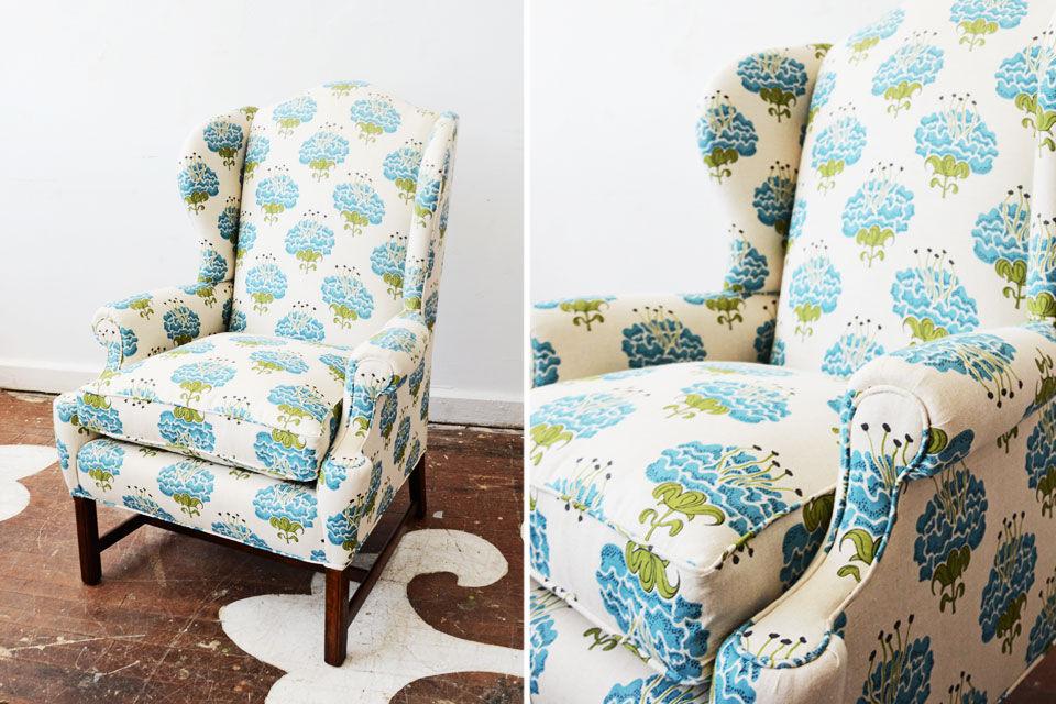 full_Chairloom_KR-Peony-Armchair.jpg