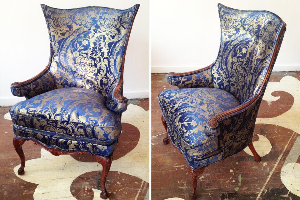 full_Chairloom_PP_UES_Armchair.jpg