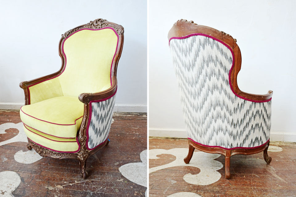 full_Chairloom_3Textile-Bergere.jpg
