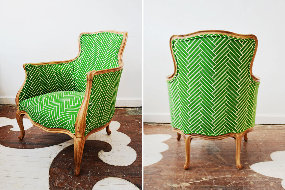 full_Chairloom_RP_Herringbone_Bergere-SOLD-2.jpg