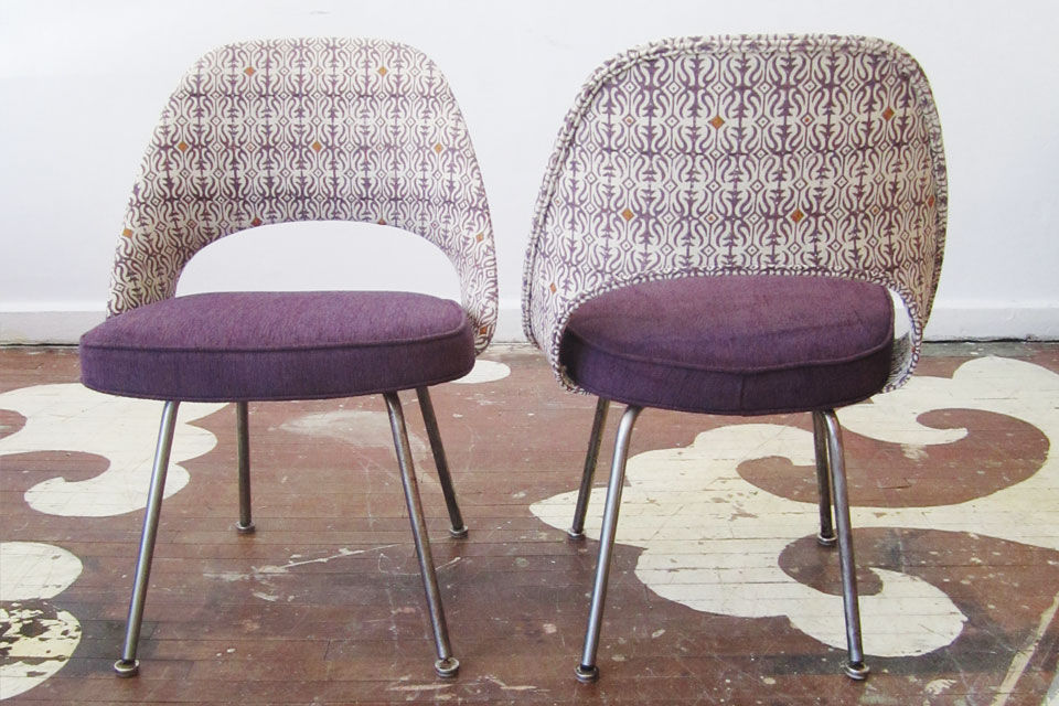full_Chairloom_Saarinen_SeemaKrish_pair.jpg
