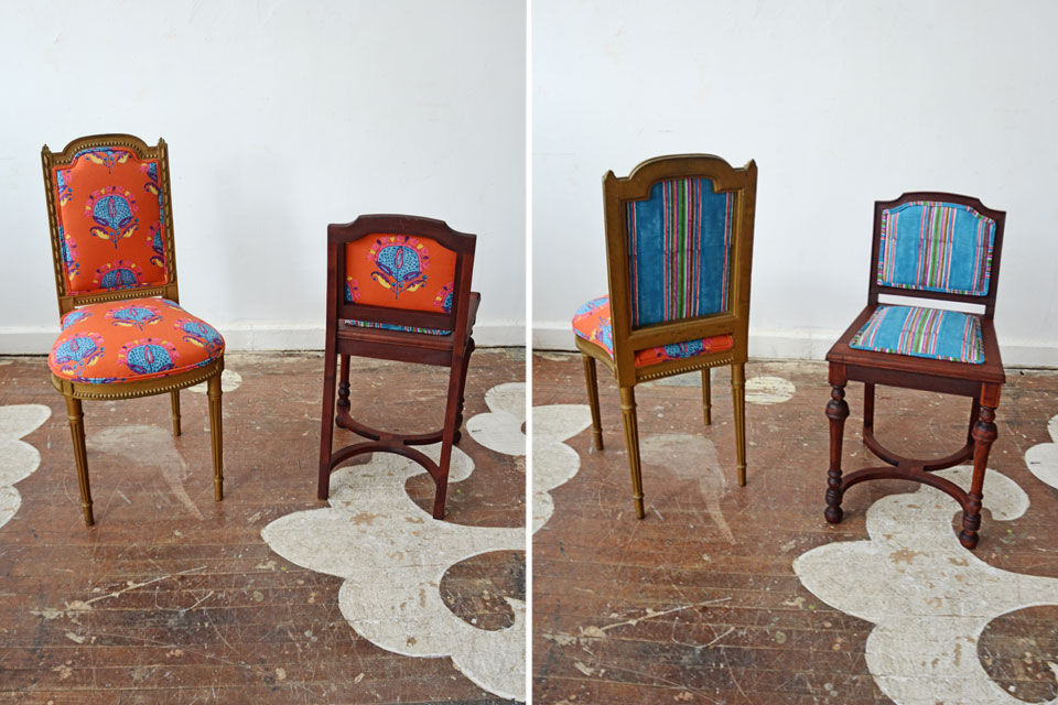 full_Chairloom_Tulu-Accent-Pair.jpg