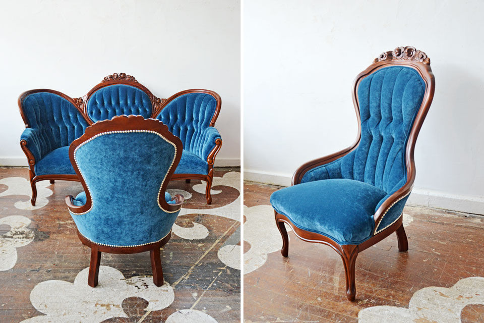 full_Chairloom-Blue-Victorian-SideChair.jpg