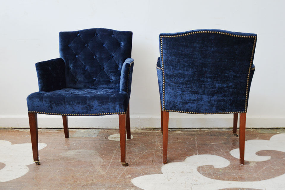 full_Chairloom_BlueVelvetPair.jpg