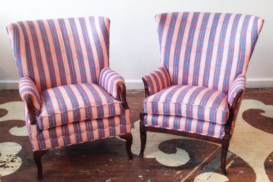 full_Chairloom_JR_StripePair_2.jpg