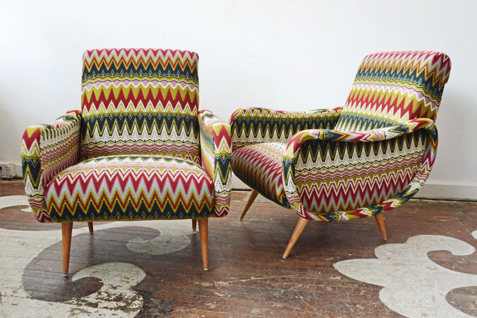 full_Chairloom_MC-Halifax-Pair.jpg