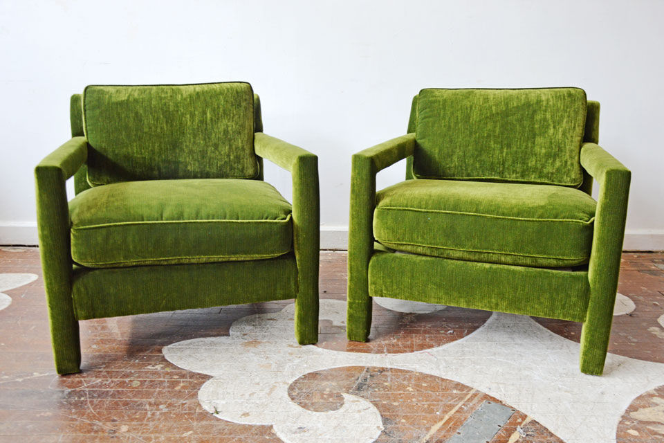 full_Chairloom_MiloB-GreenVelvet-Pair.jpg