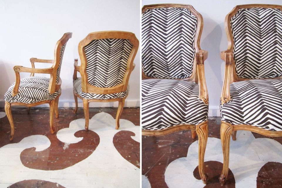 full_Chairloom_PP_Pair_9.jpg