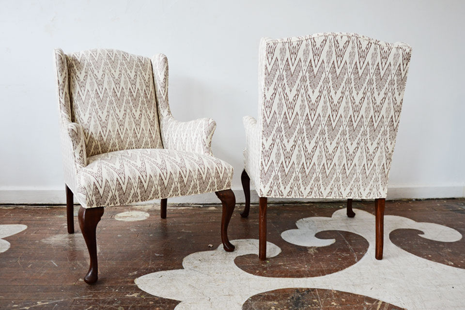 full_Chairloom_Raffles-Pair.jpg