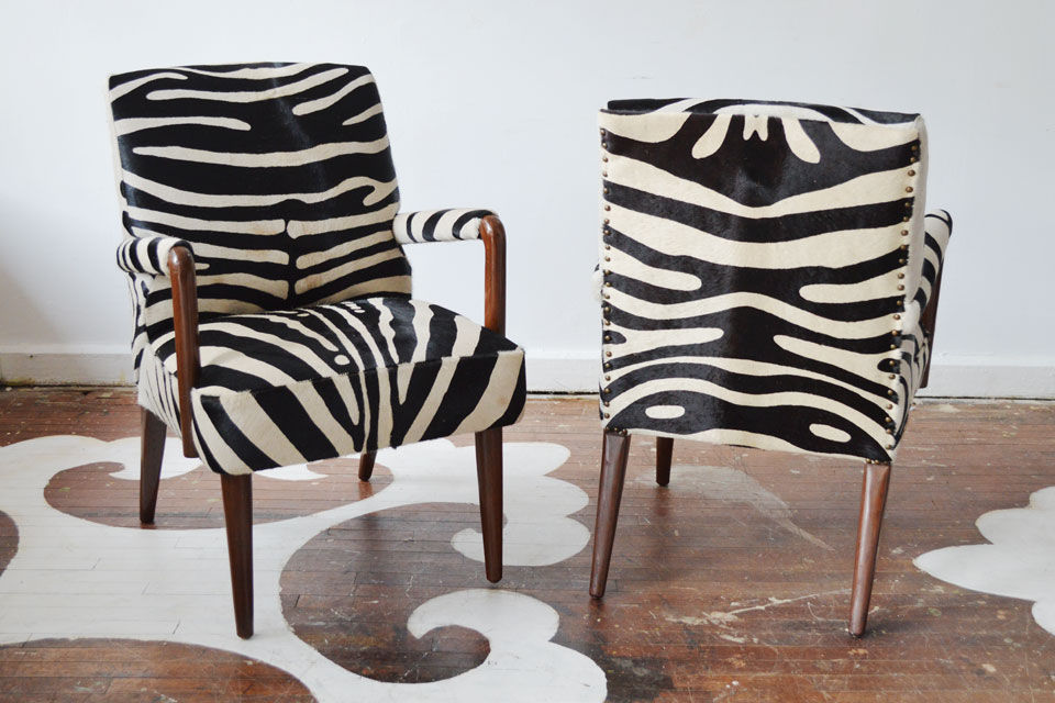 full_Chairloom_Zebra_MC_Pair.jpg