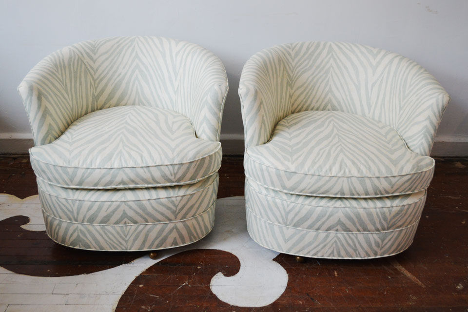 full_Chairloom_ZebraTubPair.jpg