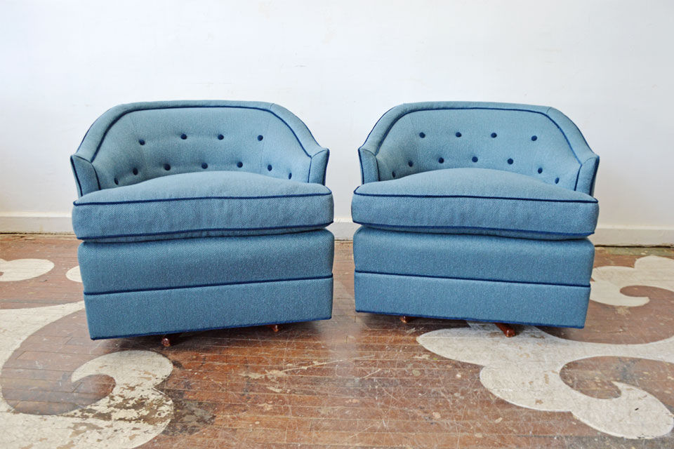 full_Chairloom-Blue-CC-Swivel-Pair.jpg