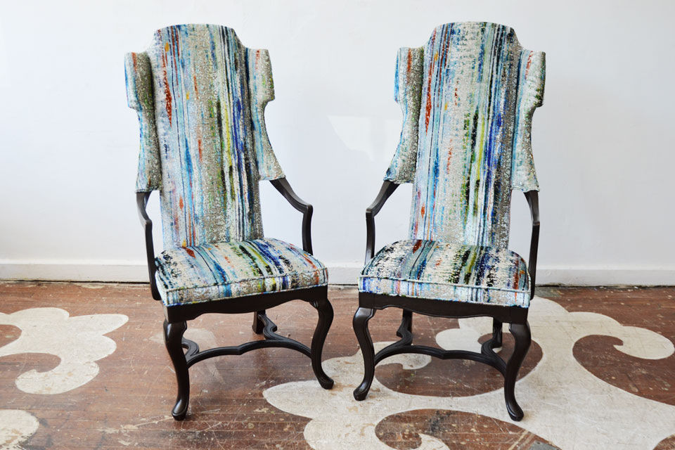 full_Chairloom-Brushstroke-Velvet-Pair.jpg