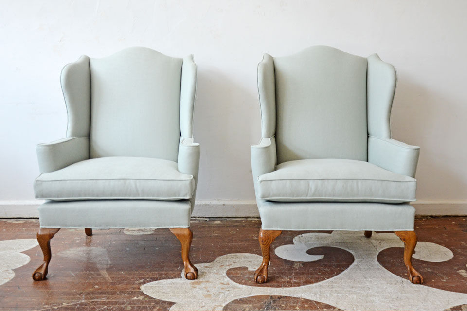 full_Chairloom--Fabricut-Wing-Pair.jpg