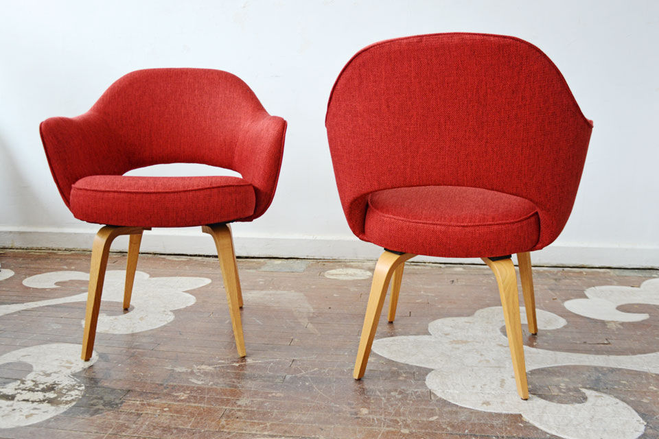 full_Chairloom-Red-Saarinen-Pair.jpg