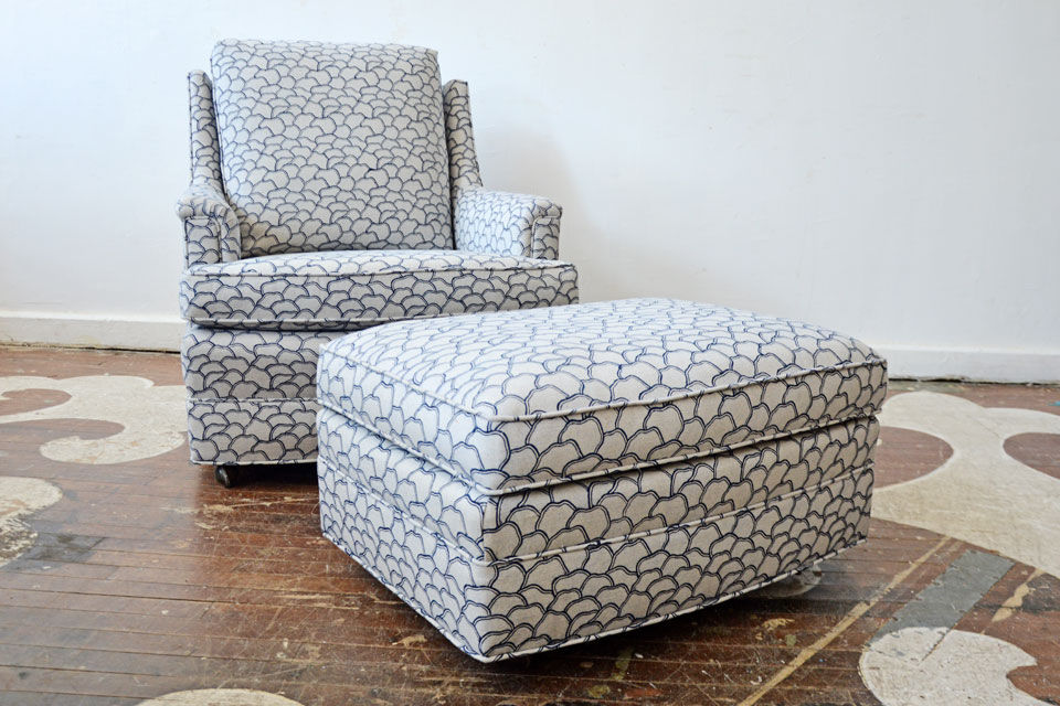 full_Chairloom-BlueandWhite-Lounge.jpg