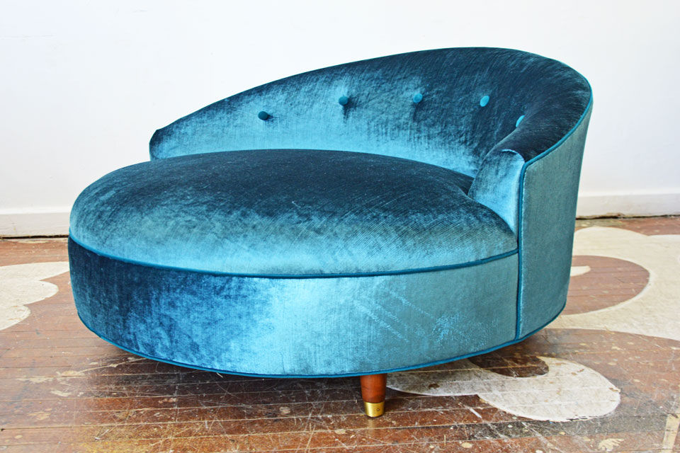 full_Chairloom-MF-Pearsall-Round-Lounge.jpg