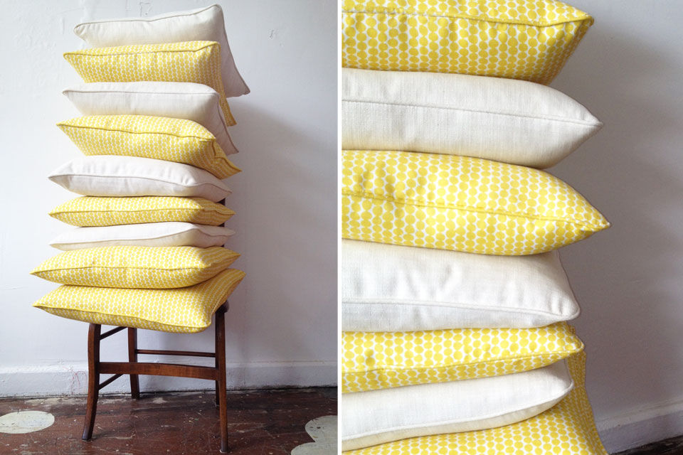 full_Chairloom_PP_Pillows_YellowWhite_Hable.jpg
